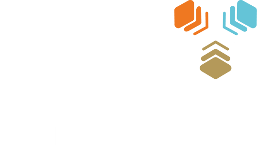 CTN Industrie