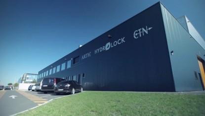 CTN Industrie_bat2r